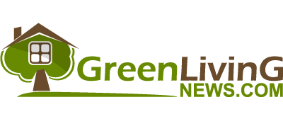Green Living News