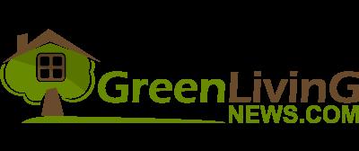 Green Living News